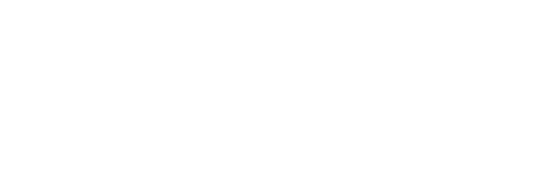 Logo KFZ Schwab